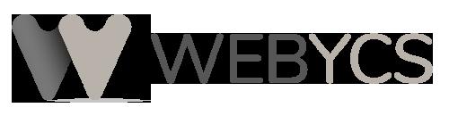 Webycs